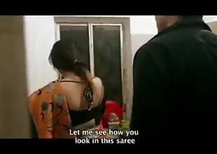 INDIAN Scorching WIFE